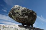 Всё о камнях карелии, Разновидности, основные месторождения  и т.д.