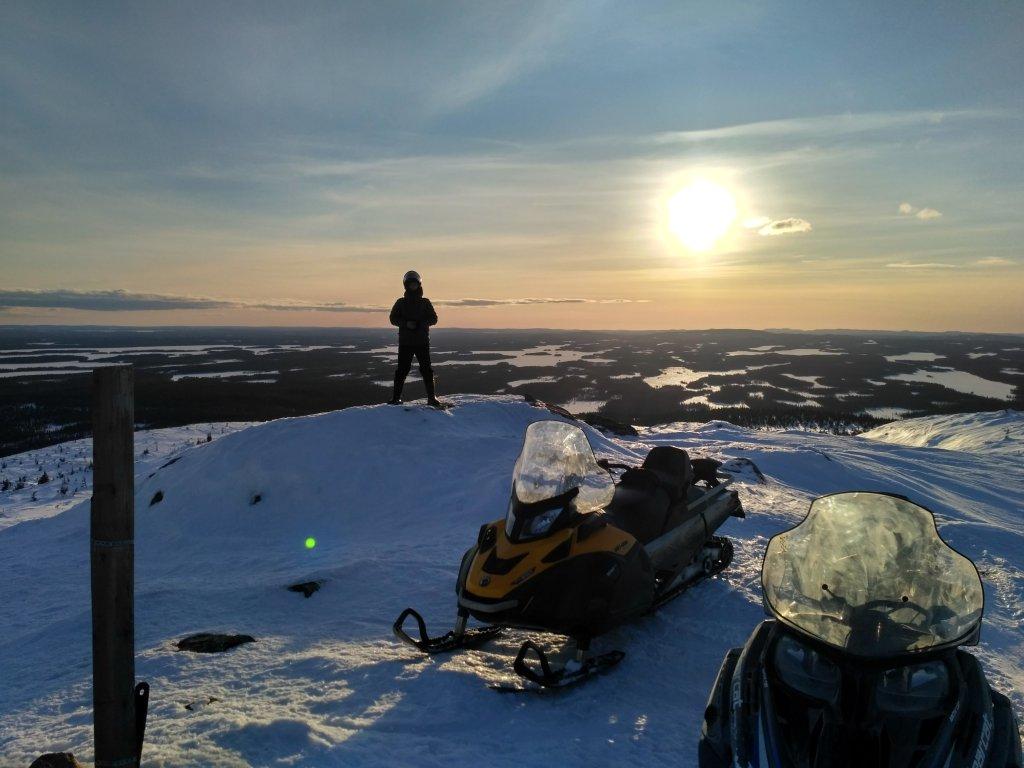 snegohodnyi-tur-paanayr